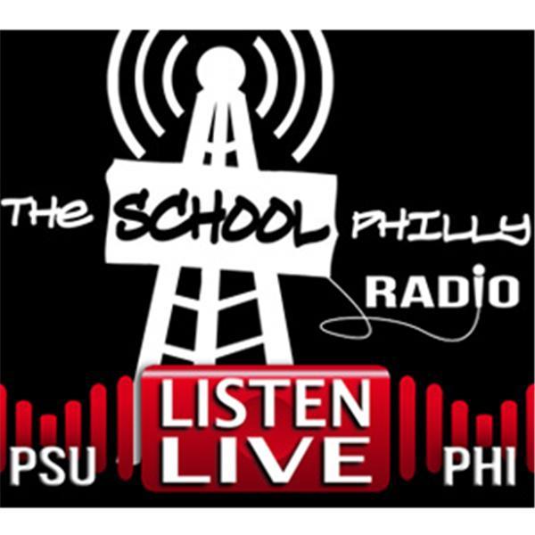 TSP Radio