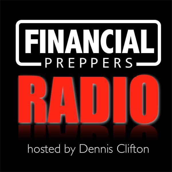 Financial Preppers RADIO