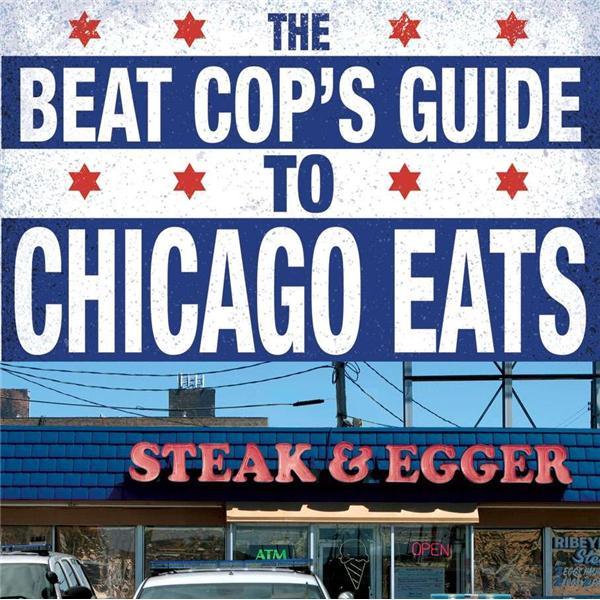 Beat Cops Guide