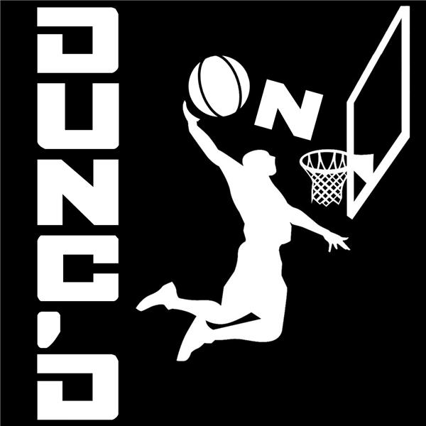 Dunc D On Basketball Nba Podcast Online Radio By Nate Duncan