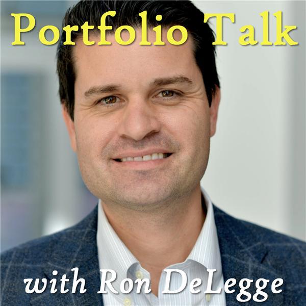 Portfolio Talk