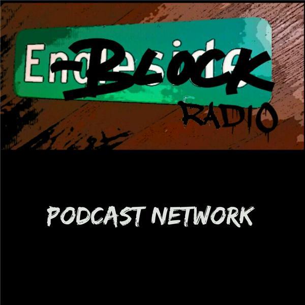 E-Block Radio Podcast Network