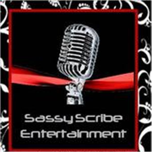 Sassy Entertainment