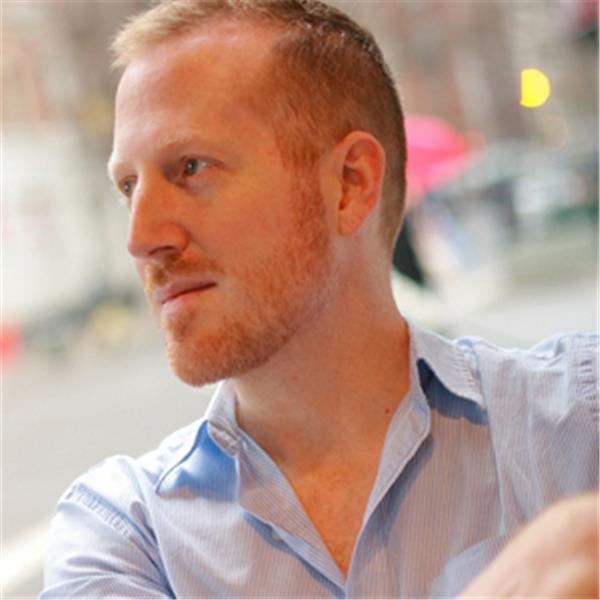 Greg Halpen