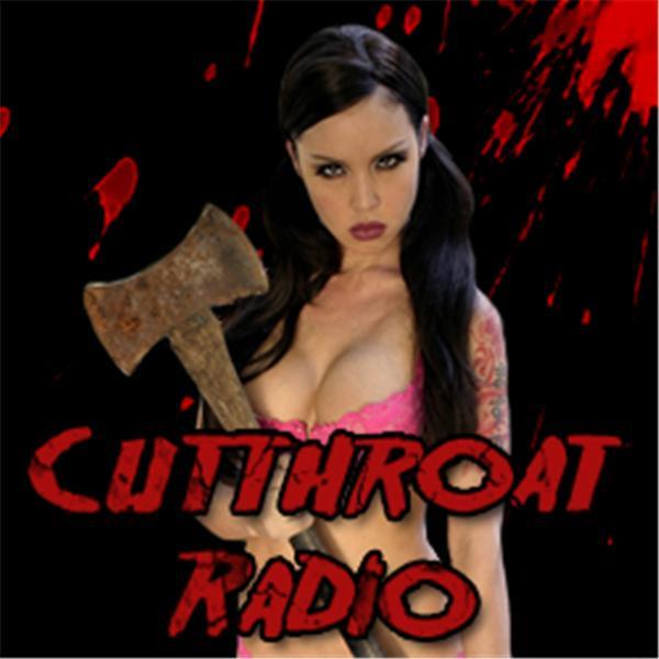 cutthroatradio