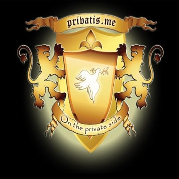 privatis team