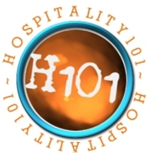 Hospitality101