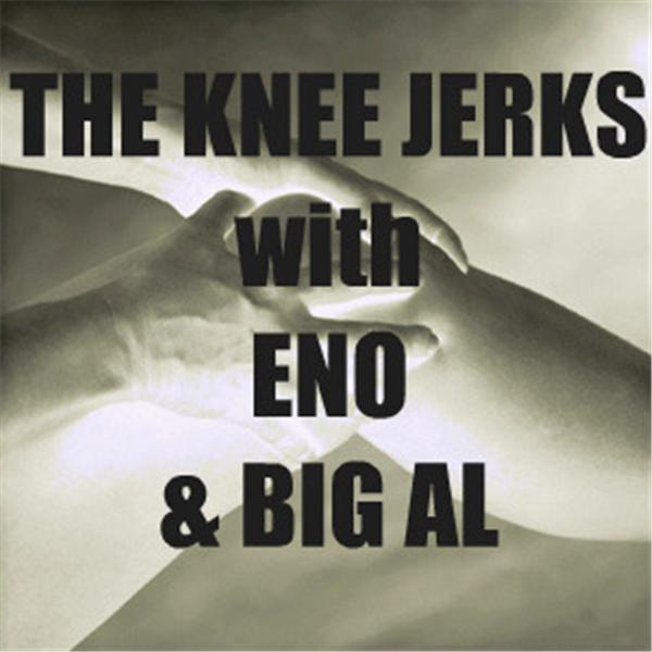 The Knee Jerks