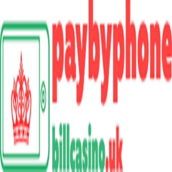 PayByPhoneBillCasino-uk