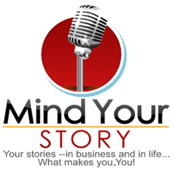 Mind Your Story