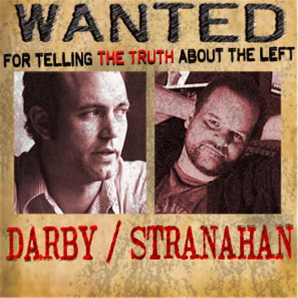 Darby Stranahan