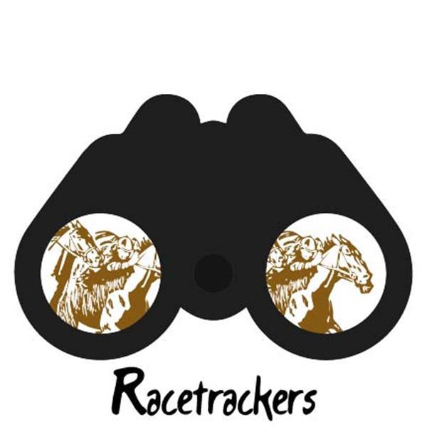 Racetrackers - thoroughbred racing