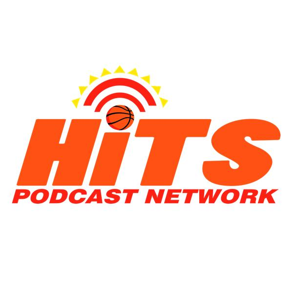 The HITS Radio Show