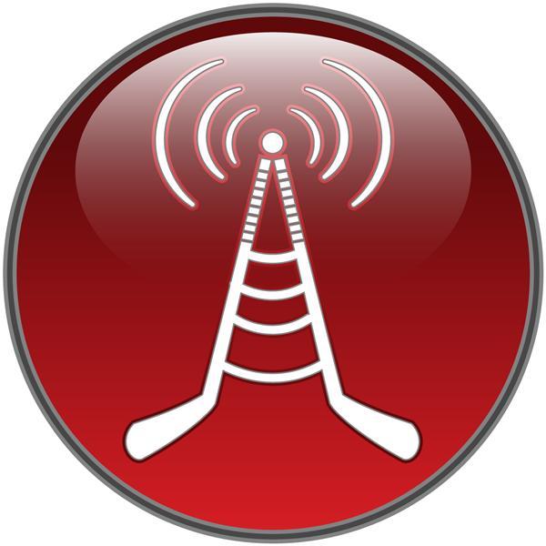 Hockey Radio Online