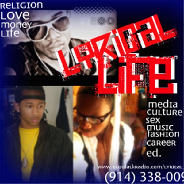 Lyrical Life
