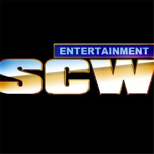 SCW Entertainment