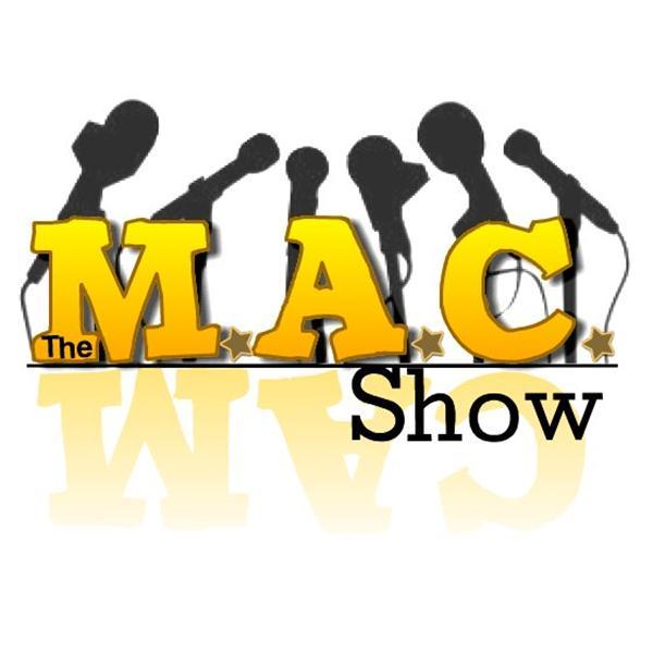 The M.A.C. Show