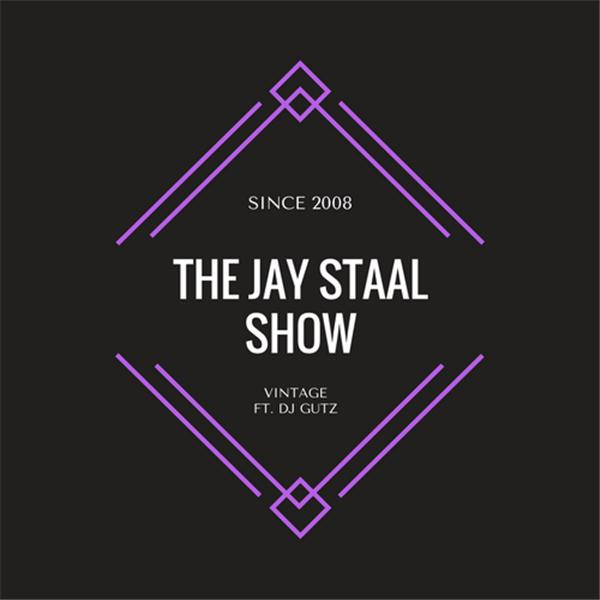 The Jay Staal Show