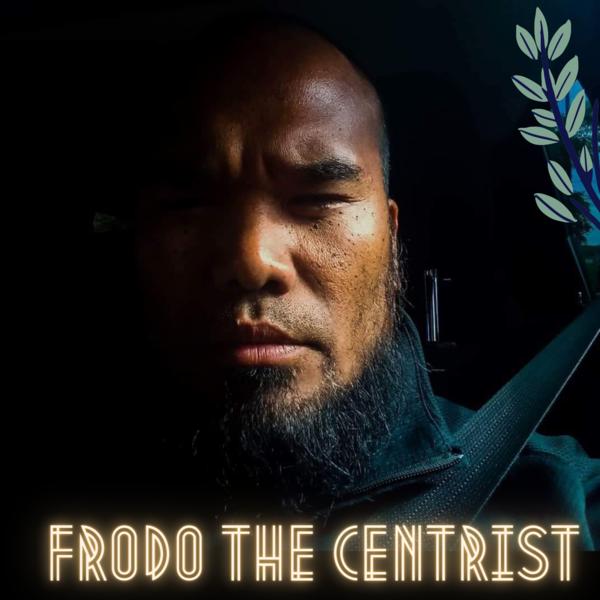 Frodo The Centrist