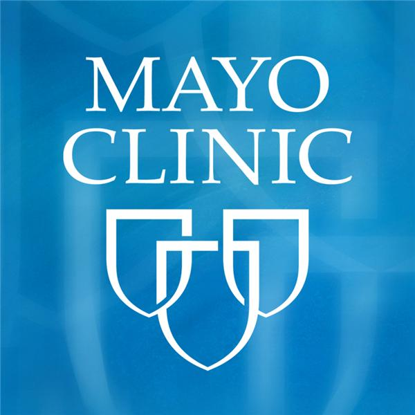 Immune system and Alzheimer's: Mayo Clinic Radio Health Minute 06/28