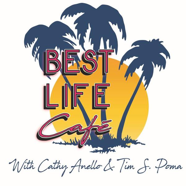 Best Life Cafe