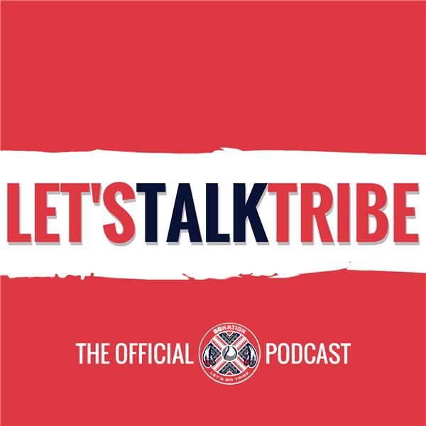 Lets Talk Tribe