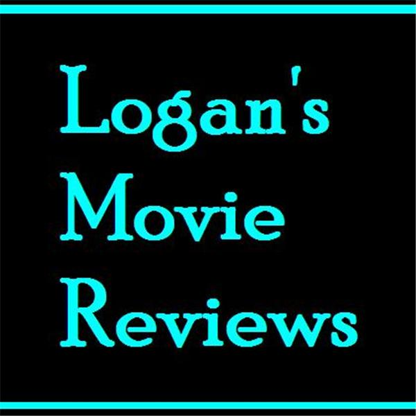 Logans Movie Reviews