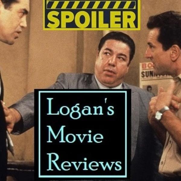 Logans Movie Reviews