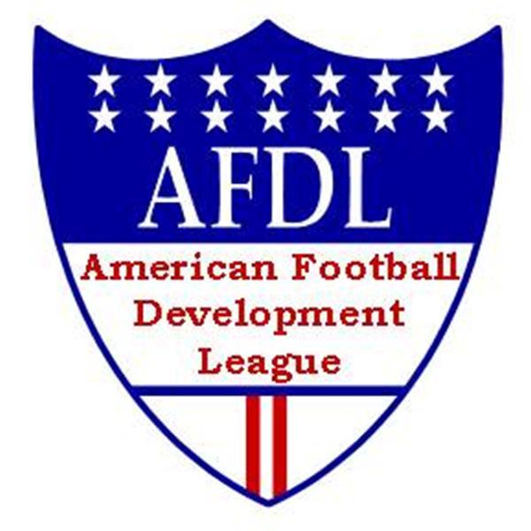AFDL News