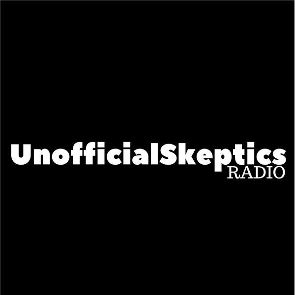 LogicNSkeptics Radio With JDB