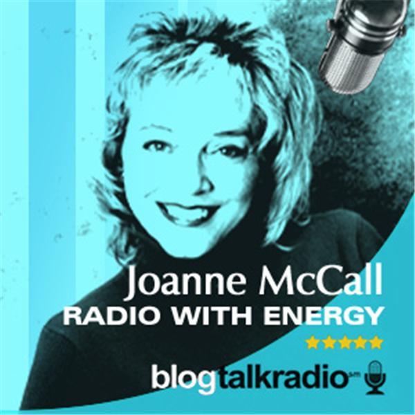 Joanne McCall Radio