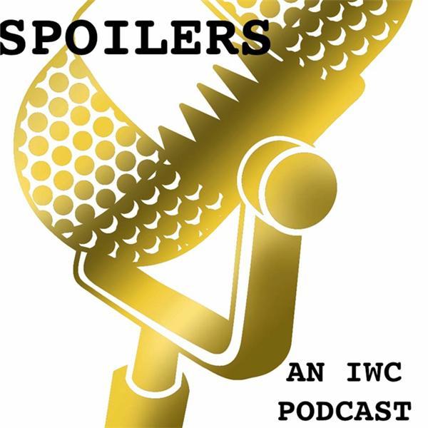 Spoilerspodcast
