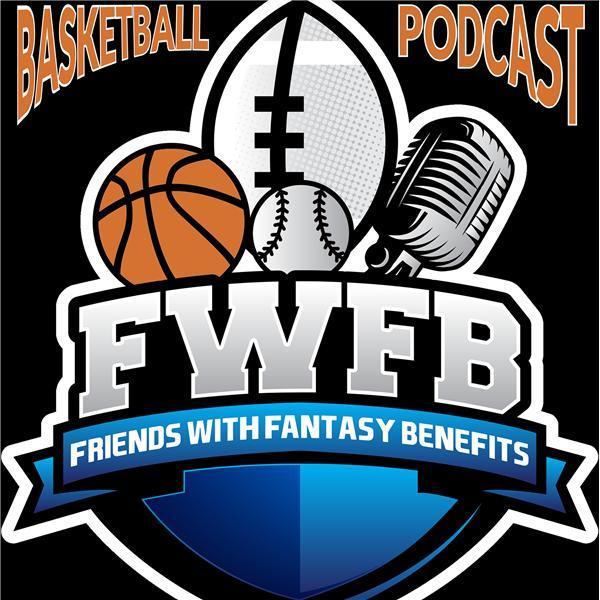 FWFB  Basketball