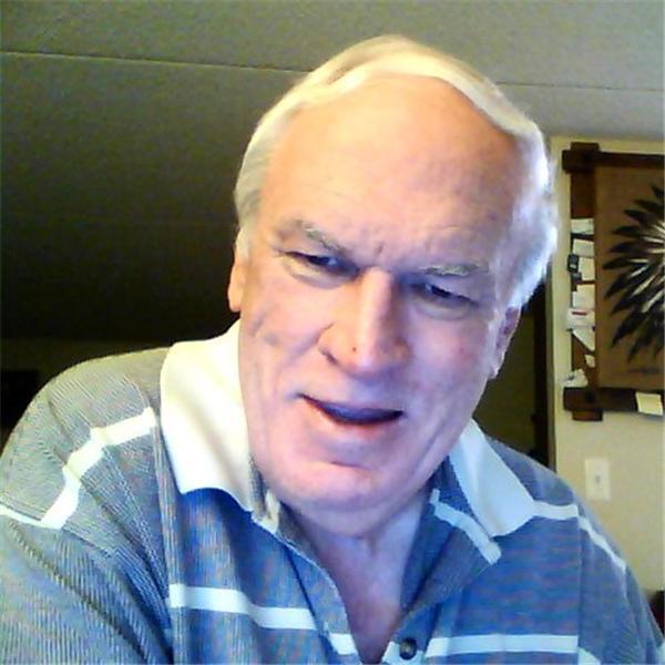 Gary Larrabee