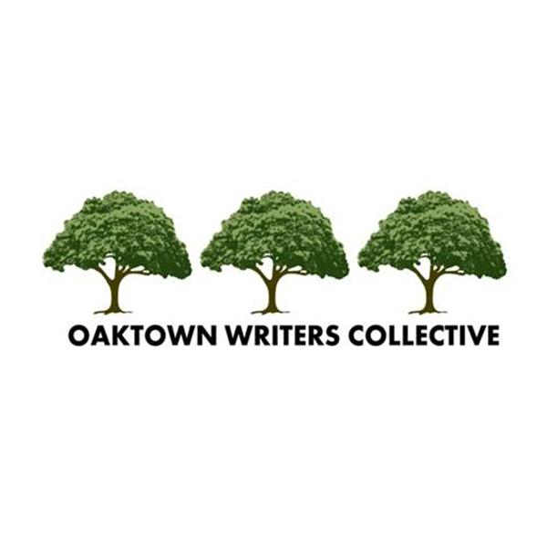 Oaktown Writers Collective