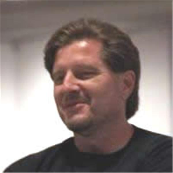 Blog Talk Doc with David Orman
