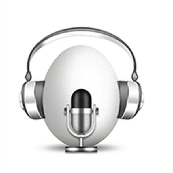 Huevos Radio Empollando Talento