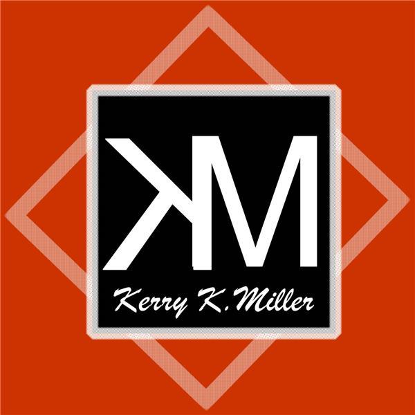 Kerry K Miller Sr