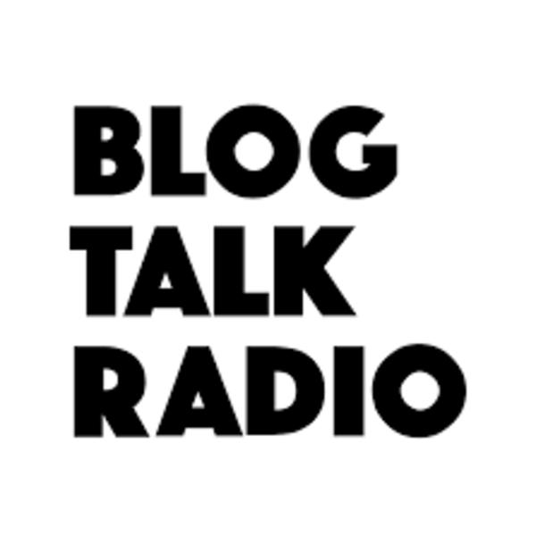 Scoop Radio Show