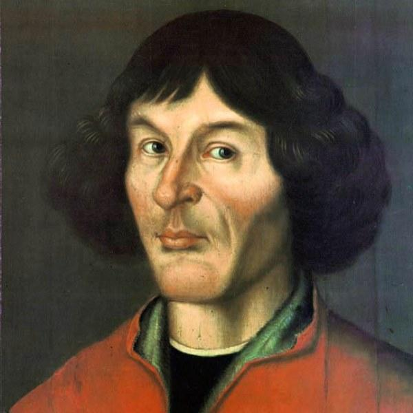 Copernicus Radio