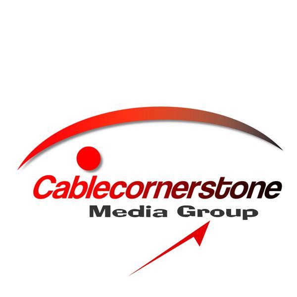 Cablecornerstone