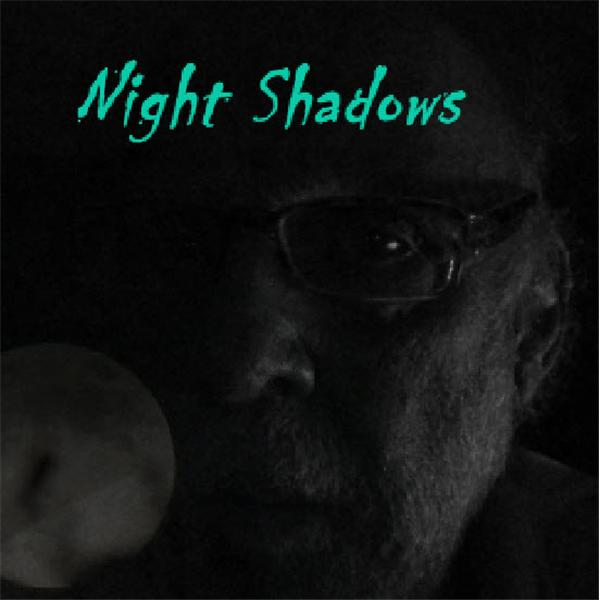 Night Shadows