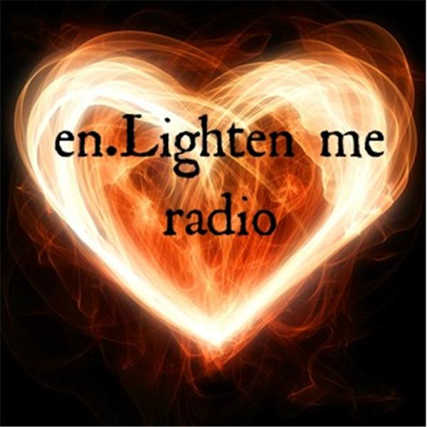 en Lighten me Radio