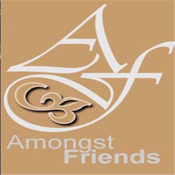 amongstfriends