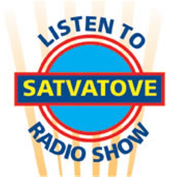 Satvatove Institute
