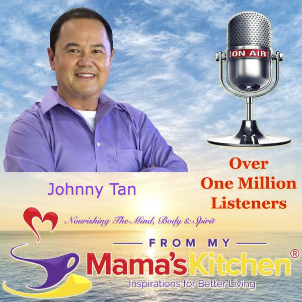 FMMK Talk Radio
