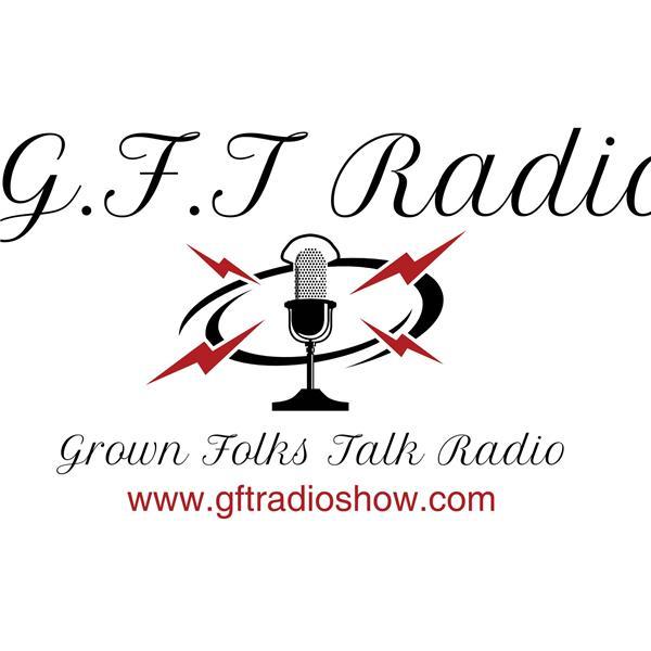GFT Radio