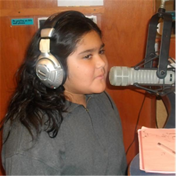 OnNativeGroundRadio