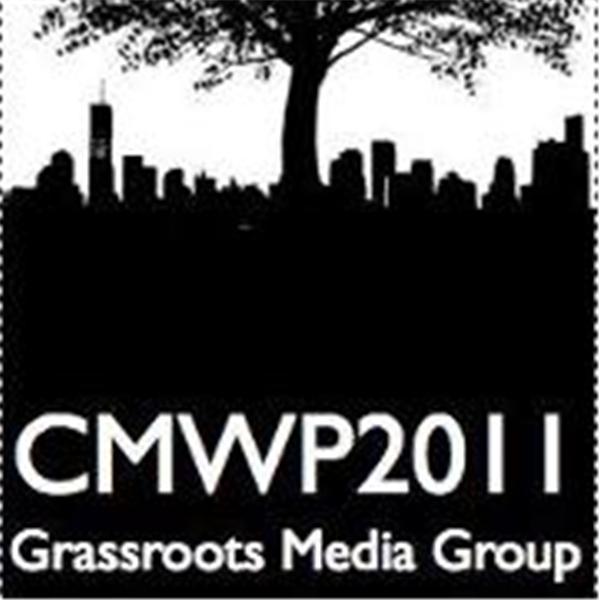 CMWP 2011