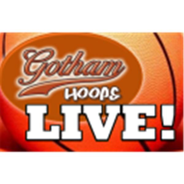 Gotham Hoops Live